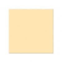 gạch lát nền màu kem hạ long