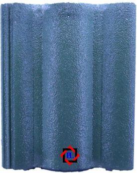 SCG-Sóng-M06