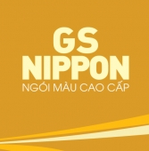 Nippon GS